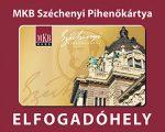 mkb-szepkartya-elfogadohely
